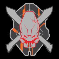 Fireteam Echo 7