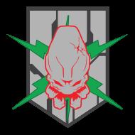 Talon Faction