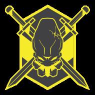 Colonial Space Militia