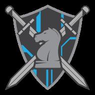vault of knights