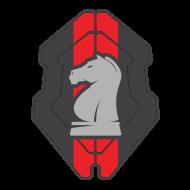Fireteam Horse
