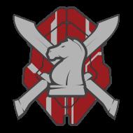 Fireteam Palieka