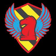 Fireteam Pegasus