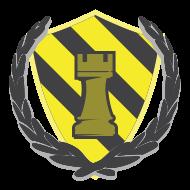 412th Regiment