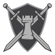Five 0 First Legion