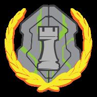 Fireteam Beacon
