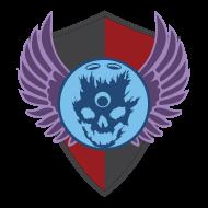 Eternal Legion