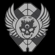 Grims Elite