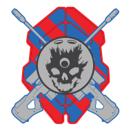 UNSC Spartan Corps