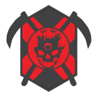 Ruins Clan