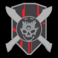 Promethean Warlords