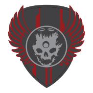 UEG Orion
