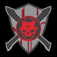 Dread Army
