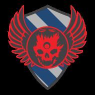 Fireteam Liberty