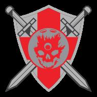 Holy crusaders 303
