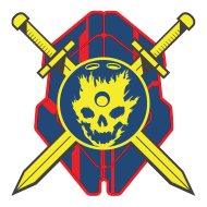117th Omega Company