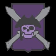 Hakubi Pirates