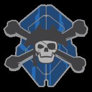 XGC Armada