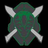 Fireteam Serpentes