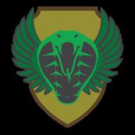 Laggin Dragons