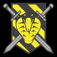 227th Spartan Detachment