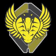 Warzone Elite