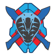The Cobra Battalion