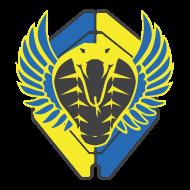 UNSC Fireteam Serpent