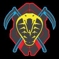 Cobra KaiRocks