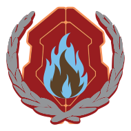 USSR 384th Red Army