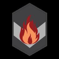 Fireteam Auburn