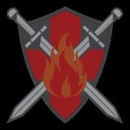 Excalibur Squad
