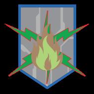 SpartanAirService