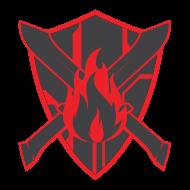 Fireteam Smoke