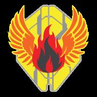 Shadow Phoenix Squad