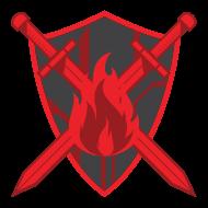 The Crimson Nova