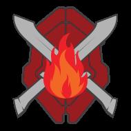 Fire Fist Eternal