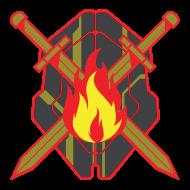 Fireteam Wichita