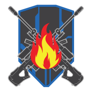 Fireteam Ignis