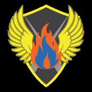 Fires of the Phoenix