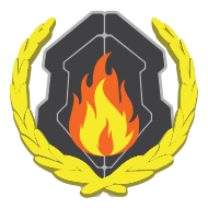 Northern Legion