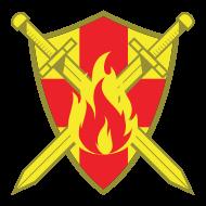 Sword Company Classic
