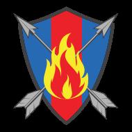The Dai Gurren Brigade