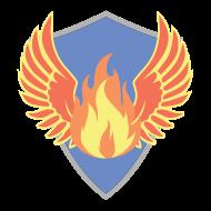 Praetoria Guard