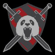 Gewalt GmbH