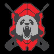 The Panda Beast Regiment