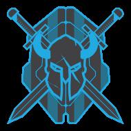 Radiant Knights