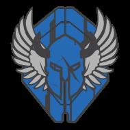 The Alpha Legion