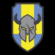 Spartans of Sweden