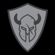 Spartan Team Kilo